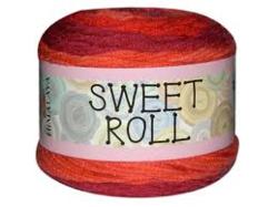 Sweet roll 04