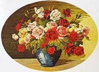 Рози (ел.)