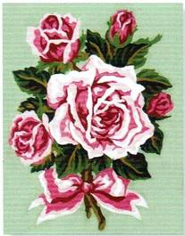 3.288 - цветя