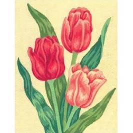 3.105 - цветя