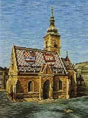 Църквата Св.Марко