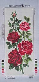 8.014 - Цветя