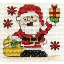 BK978-H Дядо Коледа