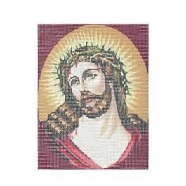 07.65 - религиозни