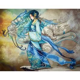 Принцеса дракон