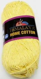 памучна home cotton 122-20