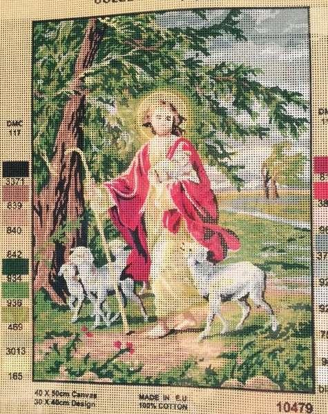 10.479 - религиозни