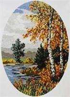 Есен 2